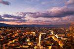 Reddito di cittadinanza, a Cosenza accolte oltre 2.800 domande