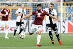 Serie A, Parma e Torino non si fanno male: l'anticipo si chiude senza reti