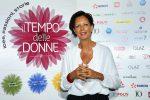Patrizia Giancotti, l'antropologa che ha scelto di tornare in Calabria