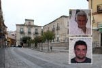 Il giallo dei due allevatori scomparsi a Petilia Policastro, ritrovata l'auto distrutta dalle fiamme