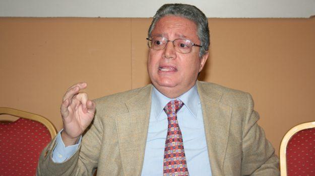 calabria, elezioni, Giuseppe Nisticò, Calabria, Politica