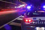"""Pedone investito in autostrada, per la Cassazione """"chi guida non ha colpa"""""""