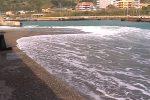 Porto di Tremestieri insabbiato, riaperto parzialmente lo scalo messinese