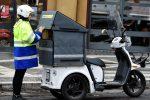 Corrispondenza sparita e truffa, sono sei gli indagati delle Poste a Messina