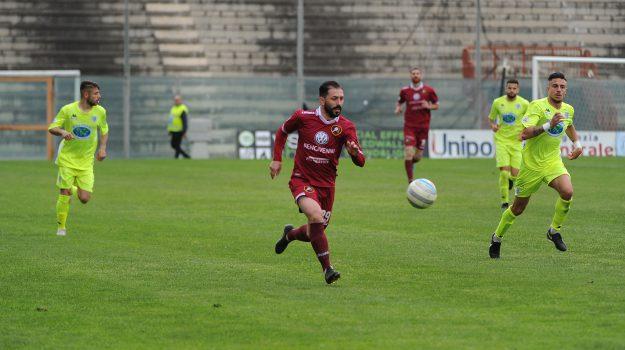 calcio, reggina, Reggio, Calabria, Sport