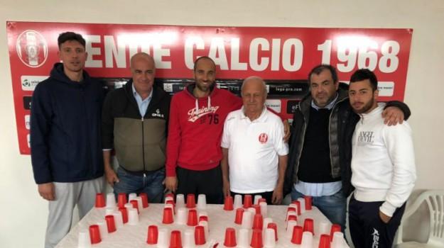 rende calcio, serie c, Cosenza, Calabria, Sport