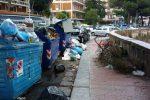Rifiuti a Messina, da metà maggio la raccolta si divide in 12 zone