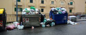 Rifiuti, recupero di biogas: a San Filippo del Mela un piano a impatto zero