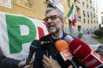 """Caso Lotti, Giachetti attacca il Pd: """"Perché non chiede le dimissioni di Oliverio?"""""""