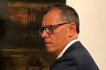 Consiglio notarile di Catanzaro, Rocco Guglielmo è il nuovo presidente