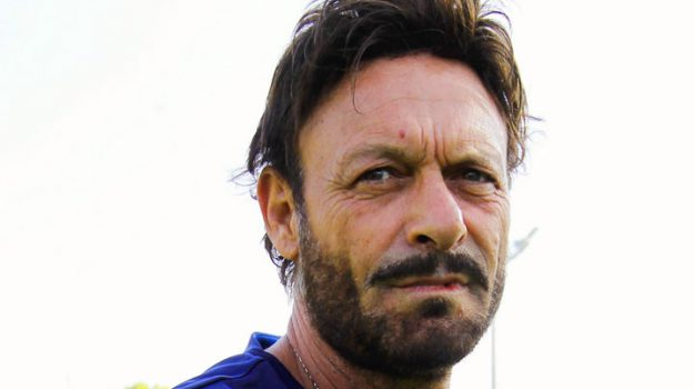 acr messina, Coppa Italia Serie D, Peppe Catalano, Totò Schillaci, Messina, Sicilia, Sport