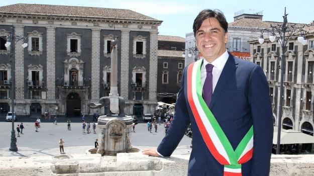 forza italia, Salvo Pogliese, Sicilia, Politica