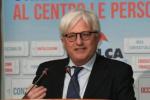Gino Sammarco