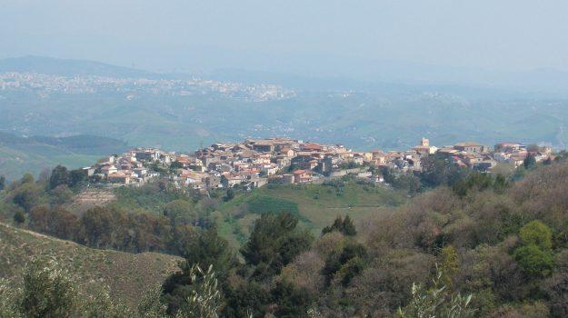elezioni amministrative, elezioni comunali calabria, san floro, Catanzaro, Calabria, Cronaca