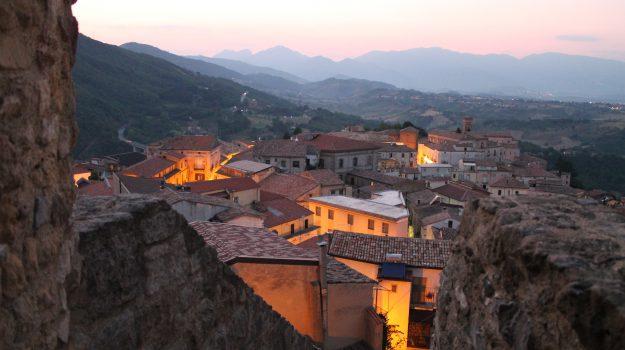 elezioni san marco, Cosenza, Calabria, Politica