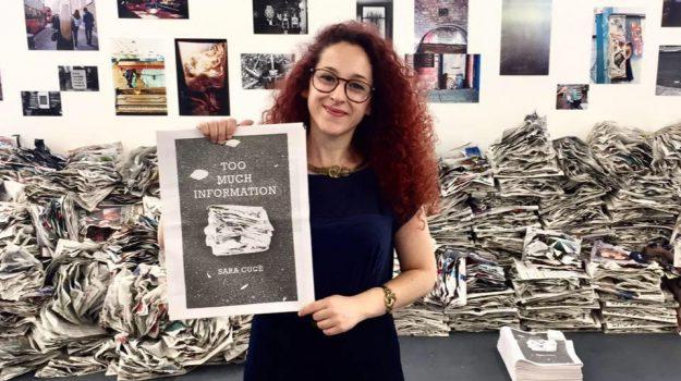 giurisprudenza, incidente stradale, macchina fotografica, Sara Cucè, Messina, Sicilia, Società