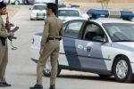 Tentato attacco al ministero dell'Interno dell'Arabia Saudita, uccisi 4 uomini armati