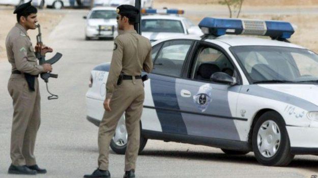 attentato arabia saudita, Sicilia, Mondo