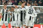 Champions League e diritti televisivi, respinto il ricorso della Rai