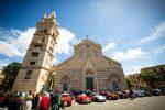 Anno nero per il turismo a Messina, persi 3mila posti di lavoro