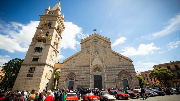 Messina, Sicilia, Economia