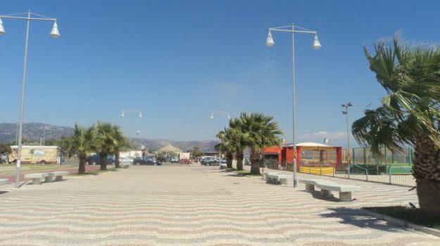 balneazione, bonifica dei canali, litorale di Soverato, soverato, Daniele Vacca, Catanzaro, Calabria, Cronaca