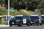 Spara contro i fedeli in una sinagoga a San Diego, uccisa una donna