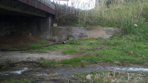 italbacolor, siti inquinati, verifiche, Cosenza, Calabria, Cronaca