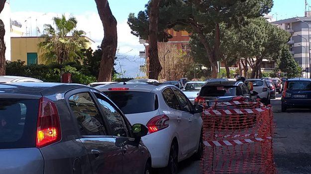 inquinamento, regione siciliana, Nello Musumeci, sergio costa, Toto Cordaro, Sicilia, Economia