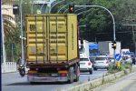 Messina, a breve il nuovo piano del traffico: dopo 21 anni di vuoto e polemiche