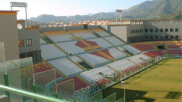 acr messina, fc messina, san filippo, Messina, Sicilia, Sport