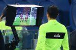 Calcio, Serie B al lavoro per la sperimentazione Var