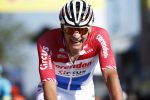Ciclismo, trionfo olandese all'Amstel Gold Race: vittoria per Van der Poel