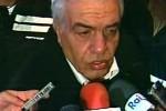 E' morto Vincenzo Speranza, ex questore di Reggio Calabria