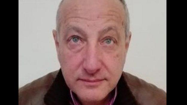 caso siri, armando siri, Paolo Arata, Vito Nicastri, Sicilia, Cronaca