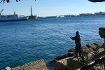 Stagione balneare al via l'1 maggio, ecco dove non si potrà fare il bagno a Messina