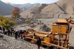 Esplosione in una miniera di carbone in Afghanistan, almeno 7 morti