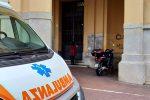 Messina, 55enne stroncato da un malore mentre era in fila agli sportelli del Comune