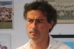 Reggina, l'avvocato Andrea Gianni sarà il nuovo dg