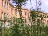 Messina, problemi di fruizione per l'Antiquarium e il museo della Vara