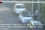 Omicidio nel '91 del consigliere della Dc Arena, blitz contro la mafia fra Catania e Reggio Calabria: 25 arresti