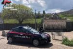 Tenta di disfarsi dell'eroina nascosta nei pantaloni, un arresto a Girifalco