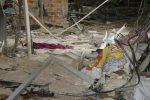 Ancora sangue in Sri Lanka: trovati 15 cadaveri dopo il blitz in un covo