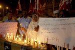 Attacchi kamikaze nello Sri Lanka, il bilancio si aggrava ancora: almeno 290 le vittime
