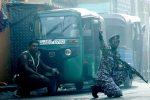 Sri Lanka, tra le vittime degli attacchi terroristici una cingalese residente a Catania