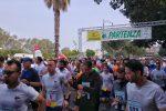 Corrireggio, una festa a suon di sport - Foto