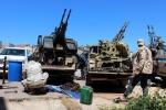 Libia: Commissione Ue in 'contatto permanente con Onu'