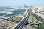 Mossa a sorpresa del re del Bahrain: restituita la cittadinanza a 551 persone