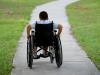 L'odissea di una disabile a Schiavonea: «Vacanza da incubo»