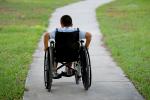 Vibo e il diritto allo studio negato: 13enne con disabilità da due anni attende di andare a scuola